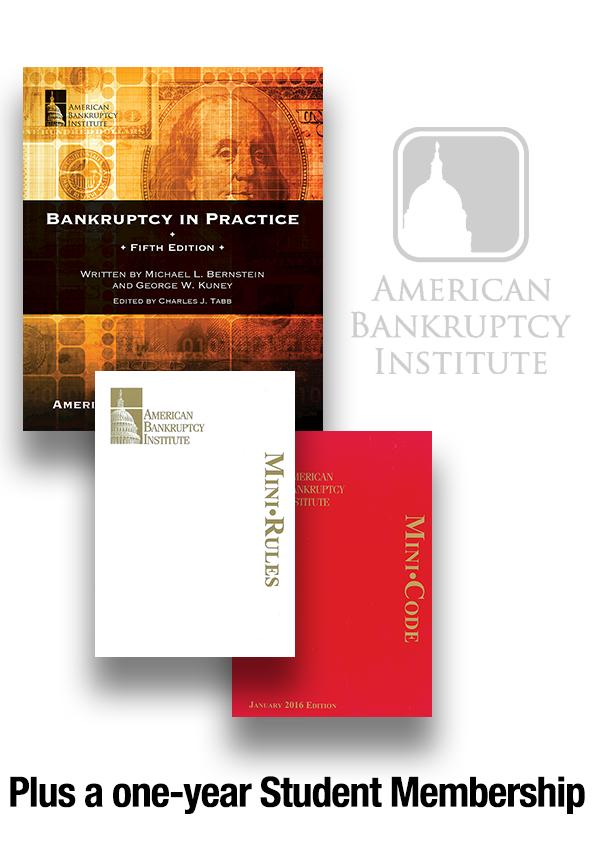 Student Book Bundle (business orientation)