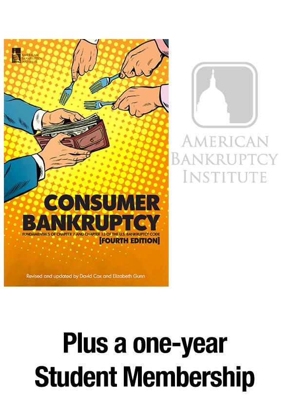 Student Book Bundle (consumer orientation)